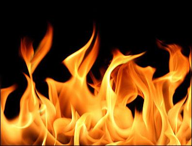 Wie helpt het 3e uit de brand?