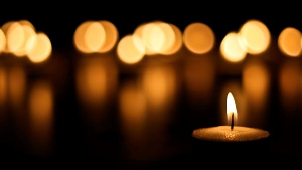 In memoriam: Leen Verspui
