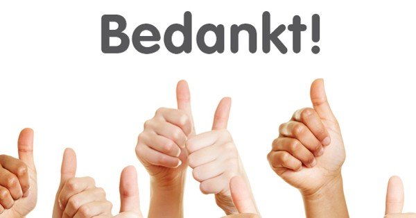 Jan van der Wel aftrapbal sponsor Groote Lindt 1 – Zwervers, IJVV de