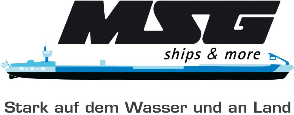 MSG Rotterdam BV aftrapbalsponsor Groote Lindt 1 – Dubbeldam 1
